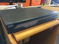 Cisco 1800 series 1841 router with 1GB memory