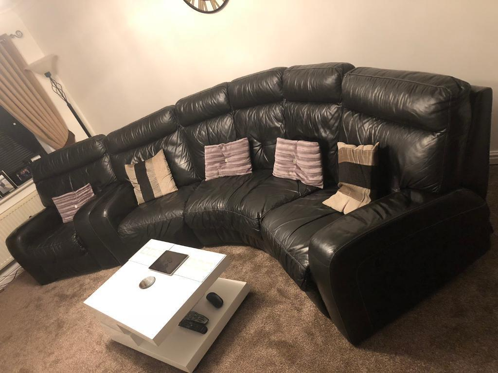 Excellent Need To A Quick Sale For My Sofas Reduced Price At 300 For The Whole Set In Rochdale Manchester Gumtree Interior Design Ideas Inamawefileorg