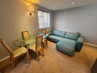 BEAUTIFUL TWO BEDROOM PROPERTY TO RENT WITH OPEN PLAN LIVING AREA! AVAILABLE NOW!!!