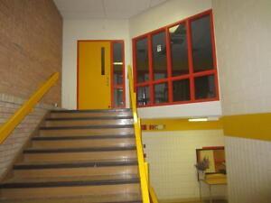 22000sqf building in Earl Grey for sale/lease Regina Regina Area image 7