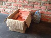 Brick slips / wall tiles cladding