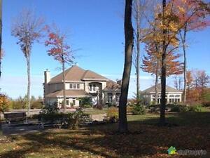 1 499 000$ - Fermette à vendre à Havelock West Island Greater Montréal image 3