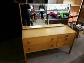 Unwanted furniture sought esp mid century 60s 70s etc