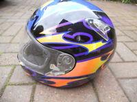 FM-MOTORCYCLE-HELMET