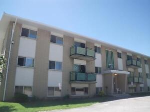716 Downie Street - Two Bedroom Apartment Apartment for Rent Stratford Kitchener Area image 2