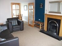 Portstewart Holiday Home - Sleeps Six
