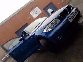 BMW 1 Series Very good car Very good Mileage