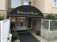 FURNISHED CONDO FOR RENT IN LUMSDEN
