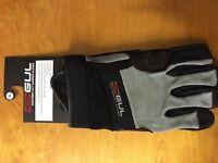 Gul Sailing Gloves