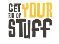 Your clearout stuff unwanted items