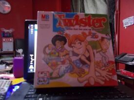 twister game new