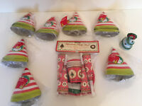 Job Lot of Christmas Party Packs – BRAND NEW