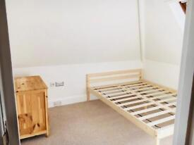 Furnished Double Room in Queens Park Gardens