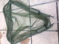 42 inch landing net
