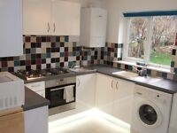 *STUDENT PROPERTY* Khalil Properties are pleased to present this six bedroom house in Bevendean!