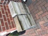Bricks for sale free