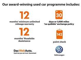 Volkswagen Passat SE BUSINESS TDI BLUEMOTION TECHNOLOGY 2017-12-04