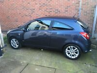 12 months M.O.T , very good condition , only 70k , service history , 45mpg
