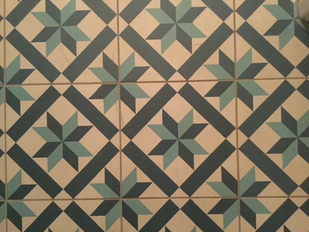 Porcelain Floor Tiles In Heath Cardiff Gumtree