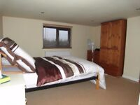 2 bedroom house, Cradley Heath AVAILABLE SOON £625PCM