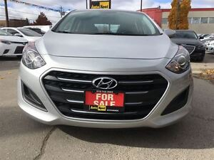 2016 Hyundai Elantra GT OUT!/PRICED FOR A QUICK SALE! Kitchener / Waterloo Kitchener Area image 13