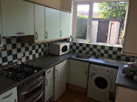 3 BEDROOM SEMI DETACHED TO RENT ON HALSALL ROAD, LITTLEDALE - £550 PER CALENDAR MONTH