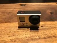 For sale GoPro Hero 3