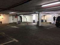 Car wash business for sale SW1P 3RX