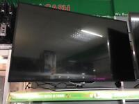 """Luxor 42"""" Smart 3D TV"""