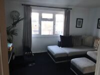 3 bedroom house with garage - can be used as a 4 for swap / exchange