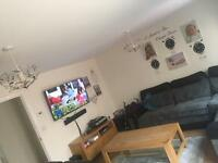 Swap 3 bed exminster