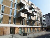 BEAUTIFUL ONE BEDROOM WITH BALCONY AND DAY-TIME CONCIERGE IN TEMPUS WHARF, AXIS COURT, SHAD THAMES