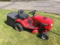 Murray Ride On Lawnmower 120/76""