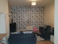 Downsizing? Swap 2/3 Bed for Large 2 Bed