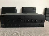 Vintage Arcam Xeta One receiver