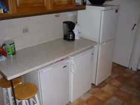 Rooms for Students in Earlsdon