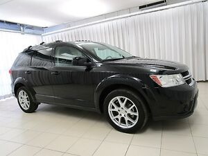 2016 Dodge Journey ENJOY THIS SPECIAL OFFER!!! LIMITED EDTN  SUV