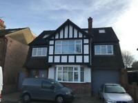 6 bed detached freehold house for sale (Edmonton)