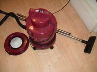 Vax V1100 Vacuum Cleaner