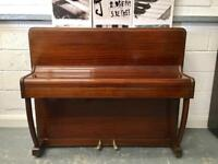 ***CAN DELIVER*** Small UPRIGHT PIANO *** CAN DELIVER*^^