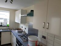 3 Bed Terraced House, Williams Rd, BB10