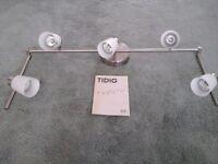 Ikea Tidig spolight