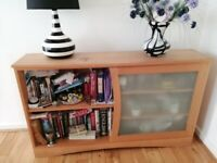 Cabinet /sideboard