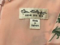 Miss Selfridge Dress Size 12