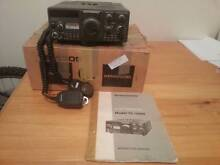 Amateur Radio Equipment for Sale (ex VK2ZJN) Queanbeyan Queanbeyan Area Preview