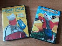DVD FOR CHILDREN CARTOONS AND FILMS