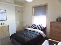 1 bedroom flat in Drummond Street, Whitmore Reans, Wolverhampton, West Midlands, WV1