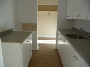BEAUTIFUL 1 BR APARTMENT AVAILABLE IN DARTMOUTH