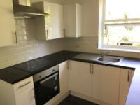 Available Now. 2 Bed Ground Floor apartment on a quiet close with Access to Garden. Avai