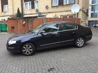 Quick Sale! Volkswagen Passat SE TDI 1.9 2007